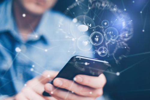 Future Mobile Technology