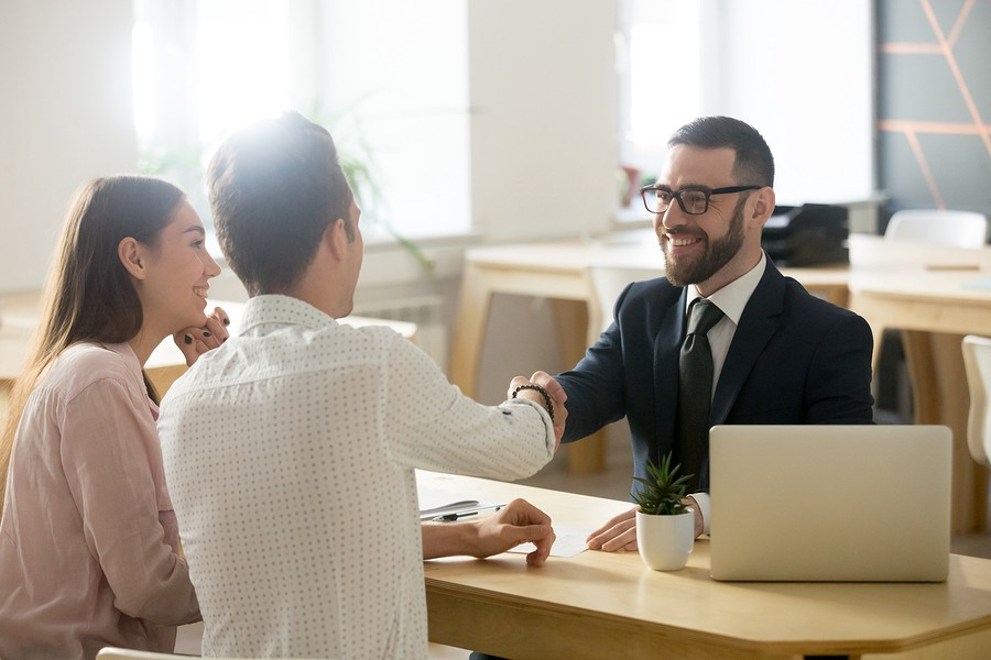 Finding a Skilled Attorney From The Best Family Law Firm